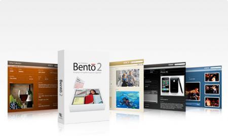 feature_bento_overview.jpg