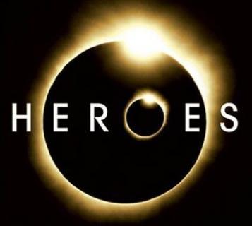 heroes-cover.jpg