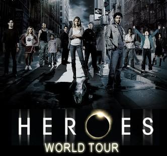 heroes_00_worldtour1.jpg