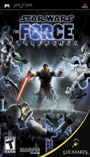 star-wars-force-unl-psp.jpg