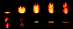 006_fire2.png