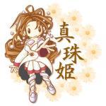 0408sinju_b.jpg