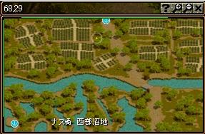 20050103194103.jpg