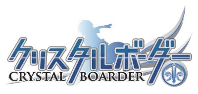 logo_crystalboader_w.jpg