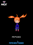 pepsinex-dance_4199.png