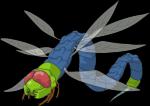 おやぶっさし虫2