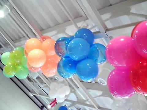 balloon01JPG.jpg