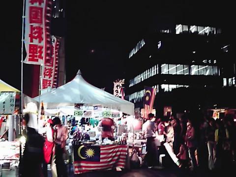 festival01JPG.jpg