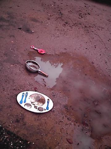 puddle00.jpg