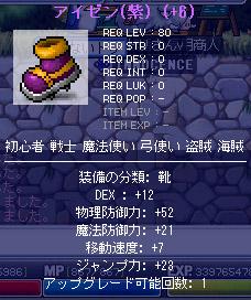 11.17 紫アイゼンD12