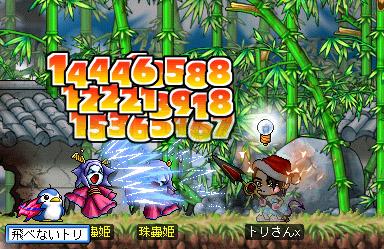 11.19 姫