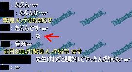 bio-01.jpg