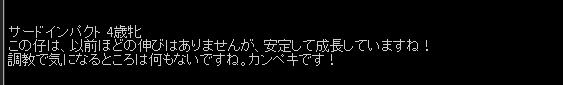 2009y12m27d_061331225.jpg