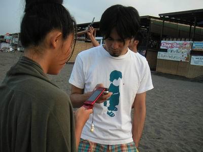 maetake102.jpg