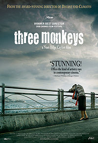 200px-Three_Monkeys_poster.jpg