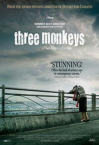 200px-Three_Monkeys_poster.jpg