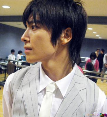 人気歌謡 200904 7