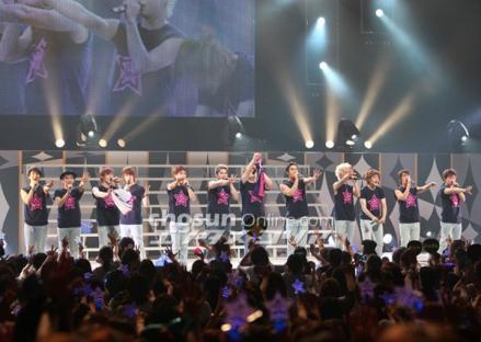日本公演 10