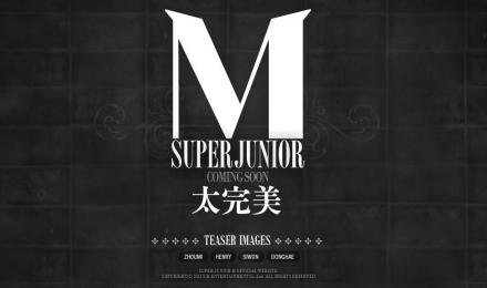 SJ-M.jpg