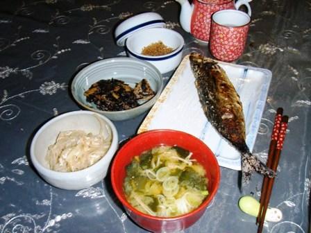 ajinisioyaki.jpg