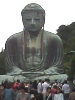 2009-09-21_鎌倉大仏