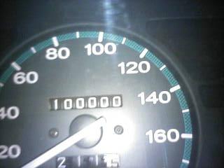 km100000.jpg