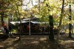 ハンモックカフェ