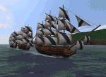 大航海時代オンライン LaFrontera