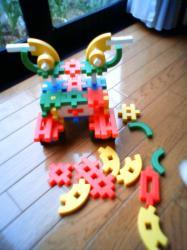 ユウチコ玩具2