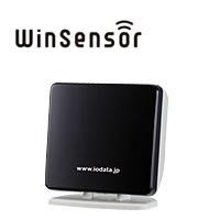 WinSensor