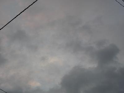 20081009-012.jpg