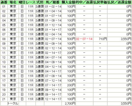 pat_20081102_tokyo11r_01.png