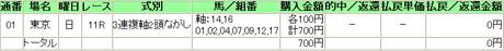 pat_20081102_tokyo11r_02.png