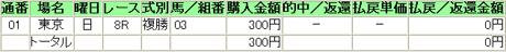 pat_20081102_tokyo8r_01.png