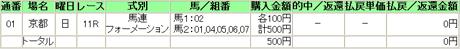 pat_20081109_kyoto11r_2.png