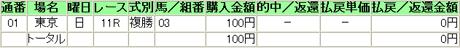 pat_20081109_tokyo11r.png