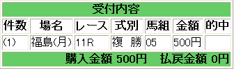 pat_20081124_fukushima11r.png