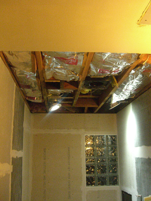 damaged_celling3.jpg