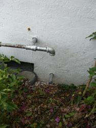 gas_pipe_1.jpg
