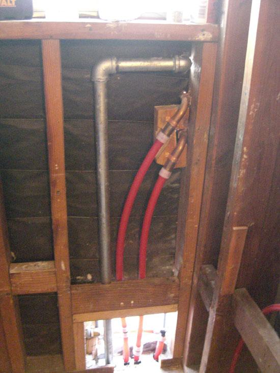 gas_pipe_3.jpg