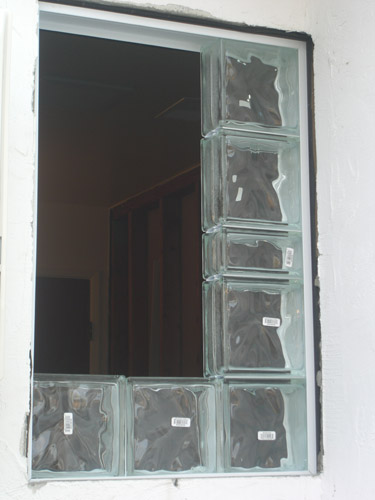 glassblock15.jpg