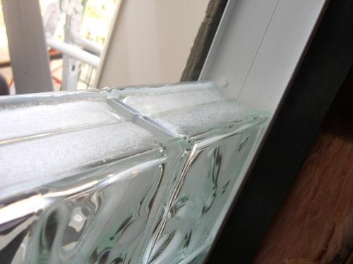 glassblock19.jpg
