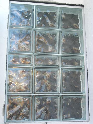 glassblock21.jpg