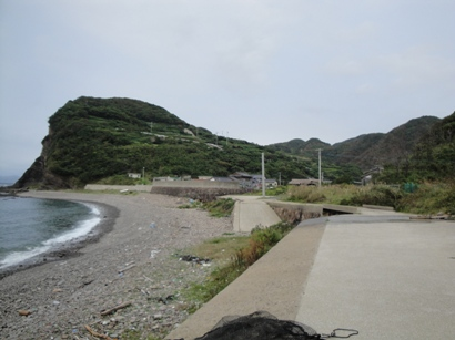 21-9-28青海DSC00930