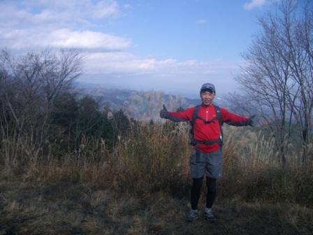 20081129kagenobu1