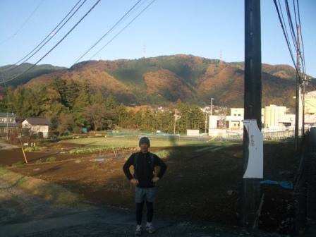 20081129bentenbashi1