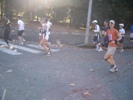 20081130tsukuba3