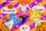 halloween2009_b.jpg