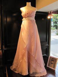 hiromiドレス 001