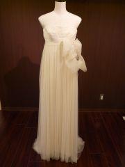 新作DRESS 005